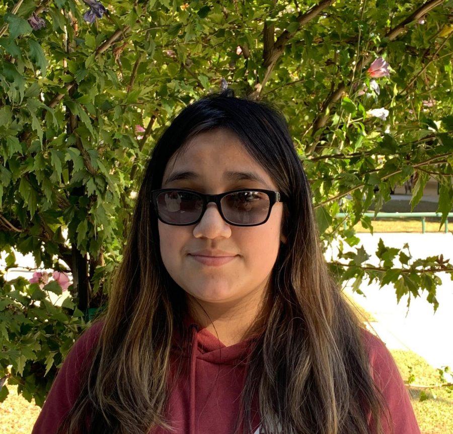 Jennifer Garcia-Callejas
